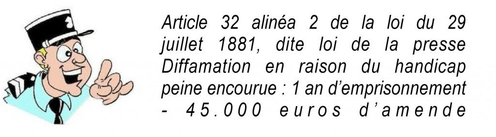 plan-diffamation-handicap-21-1024x284
