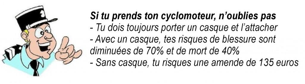 plan-casque-cyclo1-1024x284