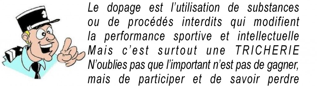 plan-dopage1