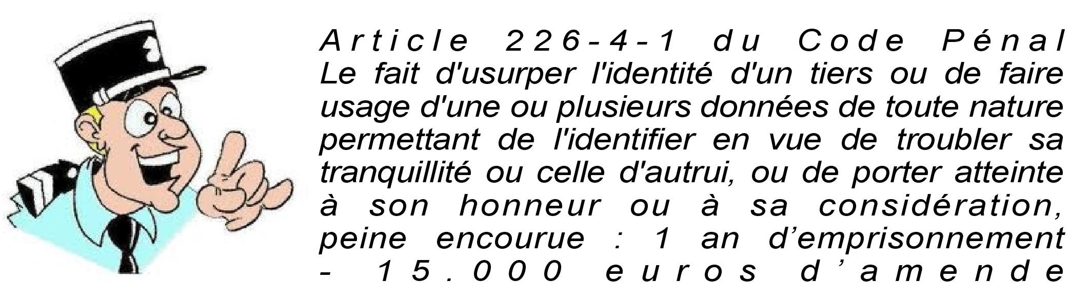 usurpation-identite1