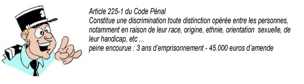 plan-discrimination1